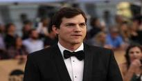 Ashton Kutcher plans to host open dialogue on gender equality