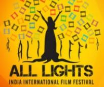 Hyderabad to host 2nd edition of Indywood Film Market