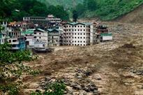 Centre yet to appoint NDRF chief while Uttarakhand reels under floods