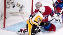 Carey Price's woes continue as Penguins top Canadiens