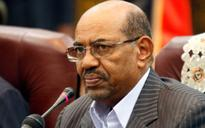 Sudan gives directives for using modern technology to increase oil production