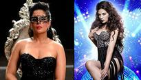 Will Cabaret be for Richa Chadda what The Dirty Picture was for Vidya Balan?