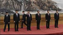 No clear successor to Xi Jinping announced by China's Communist Party