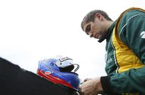 WEC: Petrov to drive for SMP Racing in WEC
