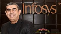 Infosys row: Will not spare anyone if found guilty, says Sebi
