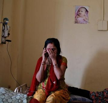 Do not discriminate against NRIs on surrogacy, parliamentary panel suggests