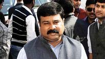 LPG Panchayats will empower women: Dharmendra Pradhan