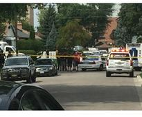 3 killed in crossbow attack in Canada