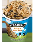 Ben & Jerry's Just Added 3 Exciting New Flavors To Its Lineup