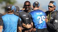 Mascarenhas to quit as NZ bowling coach