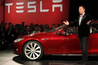 Sourcing norms could hit Tesla's India entry plan