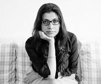 Alankrita Shrivastava: 'Sexual desire of women seeped naturally in LIPSTICK UNDER MY BURKHA'
