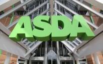 'Fake farm branding misleads customers': Farm organisations criticise 'insulting' Asda value range