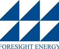 Foresight Energy LP (FELP) to Post FY2016 Earnings of $0.27 Per Share, FBR & Co. Forecasts