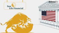 Sun Life Financial Inc Generates Higher Premiums in Second Quarter