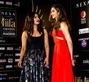 Alia Bhatt to follow Deepika Padukone and Priyanka Chopra to Hollywood?