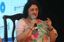 Who will succeed RBI governor Raghuram Rajan? Panagariya, Rakesh Mohan, Gokarn, Arundhati, and Urjit top contenders