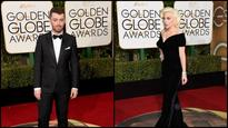 Sam Smith proclaims himself 'Biggest Fan' of Lady Gaga