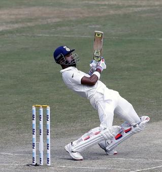 KL Rahul is our No.1 choice, we are going to start with him: Kohli