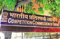 Seven large penalties imposed by CCI