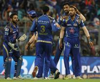 Mumbai, Pune to Have Visakhapatnam As Neutral Venue
