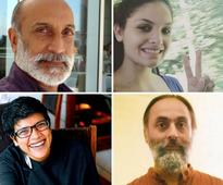 These Out Celebs in India Are Trying to Decriminalize Homosexuality