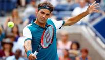 'Hungover' Roger Federer has a message for tennis' next generation