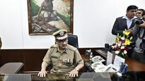 SC refuses to interfere in appointment of Delhi Police chief Alok Verma as CBI ...