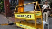 Mumbai: Man gets electrocuted while putting barricades outside temple