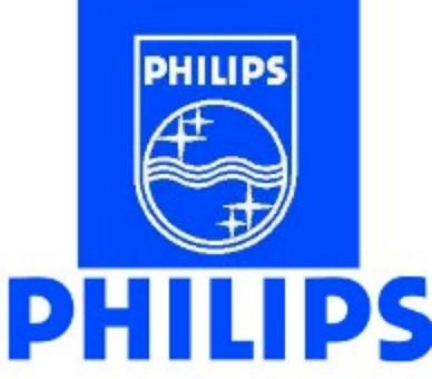 Philips in search of its mojo