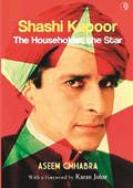 Shashi Kapoor :The Householder, the Star | Shashi Kapoor : An actor and a gentleman