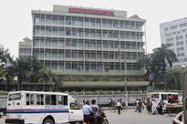 Bangladesh Says NY Fed Responsible for Country's Missing $81 Million