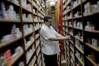 Zydus Cadila gets USFDA nod for diabetes treatment drug