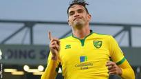 Norwich City: Kyle Lafferty 'needs to keep producing' - Alex Neil