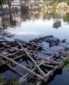 2 dead, 2 affected in 50m-radius: Baguiati in panic