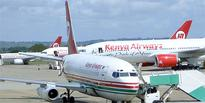 KQ set for direct flights to Abu Dhabi