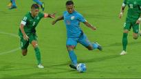 AFC Asian Cup 2019: India qualify after a dominating 3-1 win over Macau