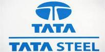 Tata Steel celebrates Birth Anniversary of Pt. Raghunath Murmu in Kalinganagar