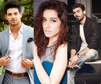 Fawad Khan, Shraddha Kapoor roped in for Dhadkan 2?
