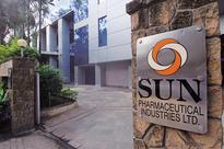 Withdraw nod for 28 drug applications of Ranbaxy: Sun Pharma to USFDA