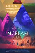 Stoner film M Cream to hit screens this July