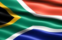 Poland, South Africa boosted by S&P