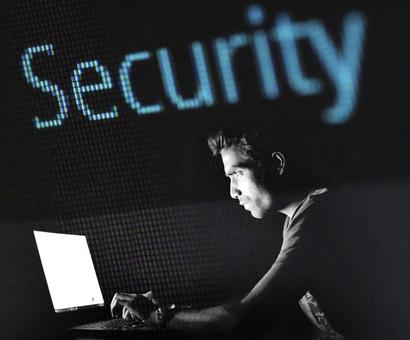How to secure your PC and smartphone