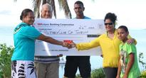 Rotary Aids 2600 Fijians To Get Eyesight Restored