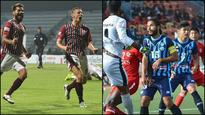 I-League | Minerva Punjab v/s Mohun Bagan: Live streaming and where to watch in India