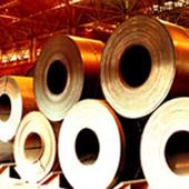 JSW Ispat reports Rs 159.33 cr net profit in Q4