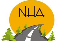 Burhan-Havelian section of Hazara Motorway to be completed by June 2017: Chairman NHA