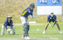 SA looking to govern run rate better