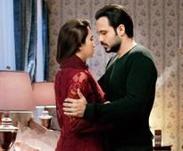 'Raaz: Reboot' movie review by audience: Live updates