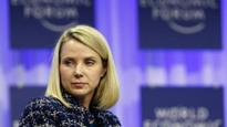 Yahoo is going to be renamed to Altaba following Verizon acquisition, Marissa Mayer to resign from board